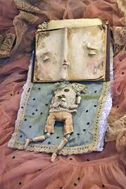 the last chapter artist sandra arteaga find this pin and more on book arts books used as art things made