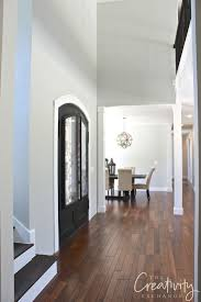 What Are Good Colors To Paint A Living Room 17 Best Ideas About Sherwin Williams Repose Gray On Pinterest
