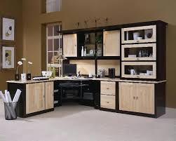 custom office desks. Contemporary Desks Custom Office Desk Fancy With Additional Home Inside  Ideas  Desks E