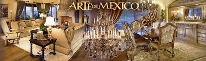 arte de mexico lighting prices. arte showrooms\u0027s photo. de mexico lighting prices