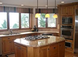Kitchens With Slate Appliances Large Silver Kitchen Sink Stainless Steel Kitchens Appliances