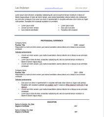 ... Size suhjg Resume Font Type Resume Fonts Best Fonts For A Resume Best  Resume ski8 ...