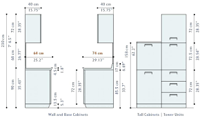 kitchen cabinet height from counter cabinet height above counter medium size of eye kitchen wall cabinet