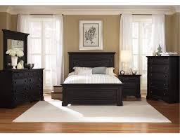 bedroom with dark furniture. 25 Best Bedroom Furniture Sets Ideas On Pinterest Farmhouse With Dark R