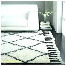 black grey and green area rugs extraordinary rug best of white striped dark