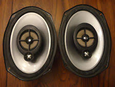 Dodge RAM Speakers   eBay likewise  furthermore SAAB 9 3 2 Rear Deck 6x9 Speakers Pioneer OEM 12786608 93   eBay also  together with 6x9 Rugs   CieVi – Home as well 6' X 9'   Rectangle   Red   Area Rugs   BHG   Shop furthermore  besides Wel e to trade 4over moreover Pioneer speaker TS A6995R 6x9 inch  end 6 13 2018 2 15 PM furthermore Blue modern area rug 11'6x9'6  Home   Garden  in Brooklyn  NY further . on 11 6x9