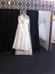 Wedding Dress Factory Outlets Sydney
