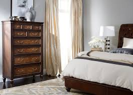 Tall Bedroom Chest Georgetown Tall Chest Dressers And Chests