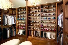 diy shoe rack for closet shoe shelves with clothes storage closet traditional and drop ch diy diy shoe rack for closet