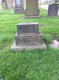 Matilda McDermott Muldowney (1867-1903) - Find A Grave Memorial
