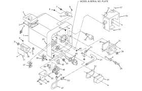 uk wiring diagram 2 lights 1 switch images heater parts diagram on atwood water heater wiring diagram besides rv