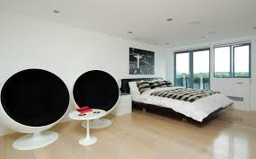 black and white furniture bedroom. black and white furniture bedroom e