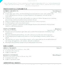 Sample Resume For Web Designer Mesmerizing Graphic Designer Resume Examples Resume Format For Web Designer