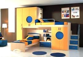 really cool bedrooms for boys. Interesting Really Medium Size Of Really Cool Beds For Kids Brilliant Bunk Bed Boys Room  Ideas Bedroom Throughout Bedrooms