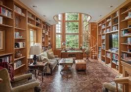 elegant office design. luxury home office design mesmerizing interior ideas elegant