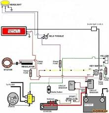 xs650 chopper wiring diagram wiring diagrams yamaha 650 wiring diagram nilza 650 rider gt xs650 motorcycle