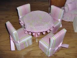 homemade barbie furniture ideas. Beautiful Homemade Barbie Furniture Ideas Best 25+ House On Pinterest | E