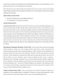 essay on planting trees in sanskrit