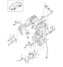 similiar porsche boxster engine diagram keywords porsche boxster engine vacuum diagram porsche circuit diagrams