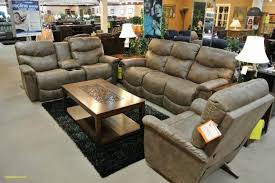 full size of furniture cleaning couch cushions awesome couch upholstery 0d s amazing inspirational couch
