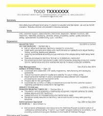 assembly line resume job description assembly line job description for resume markpooleartist com