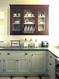 drawer pull placement cabinet knob placement kitchen spacious kitchen cabinet drawer pulls and knobs hardware placement