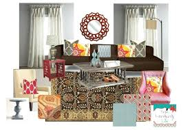 bohemian furniture for sale bohemian style furniture openpoll home