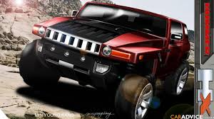 2018 hummer hx. simple 2018 for 2018 hummer hx