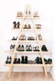 furniture display ideas. six ways to store shoes clothes storage furniture display ideas t