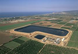 Image result for pictures of reservoirs