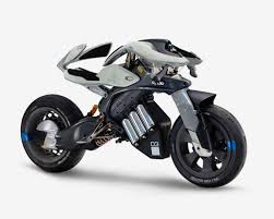 motorcycle and scooter design designboom com