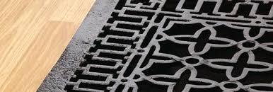 decorative floor registers hand made air return vent covers i com decorative source large floor register decorative floor registers