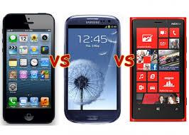 nokia lumia 920 vs iphone 5 camera. nokia lumia 920 vs iphone 5 camera