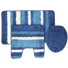 3 piece bathroom rug sets 3 piece bath rug set 3 piece bath rug set canada