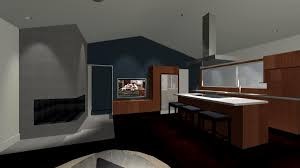 home color schemes interior. Lovely Color Scheme Examples Colour Schemes Home For Interior New Design Ideas Elegant Palettes