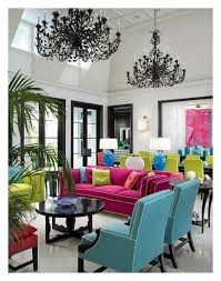 Image Amazing What Is Eclectic Style Egypts Online Furniture Fair The Home Page Pinterest What Is Eclectic Style Egypts Online Furniture Fair The Home