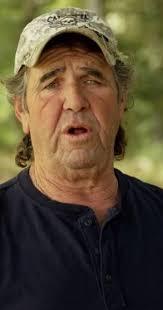 "Cryptid: The Swamp Beast"" The Bone Pile (TV Episode 2014) - Dustin McCoy as  Jacob - IMDb"