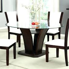 42 inch round dining table set inch round kitchen table sets inspirational best better dining room