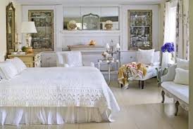 French Style Bedroom Decorating Ideas Unique Decoration