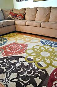 mohawk home rugs area rugs home area rug home design ideas mohawk home bath rugs