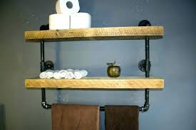 paint wood shelves paint black iron pipe black iron pipe shelves pipe shelving kit large size paint wood shelves