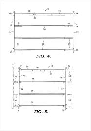 standard closet shelves height rack measurements designer unique pictures ideas in white industrial design width size