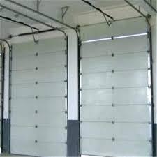 16 x 7 insulated garage door x 7 garage door whole garage door whole garage door
