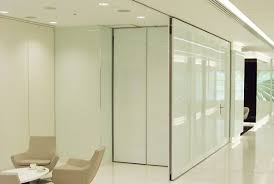 folding glass walls. Moveable Glass Walls Folding