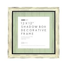 antique white picture frame distressed shadow box frame x antique white antique white picture frame set