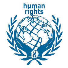 "Image result for ""human rights"""