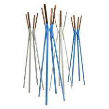 Splash Coat Rack Splash Coat Rack by Blu Dot High St Pinterest Coat racks and 50
