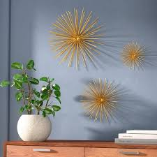 Last updated on may 7th, 2020. Wall Decor You Ll Love In 2021 Wayfair