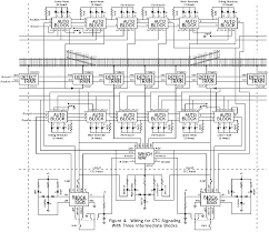 wiring diagram for dcc layouts the wiring diagram readingrat net Detex Wiring Diagrams dcc wiring diagram images, wiring diagram Basic Electrical Schematic Diagrams
