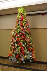 Better Homes And Gardens Decorating Home And House Christmas Decoration Cool Christmas Tree Decorating